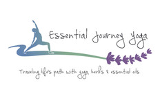 About Essential Journey Yoga