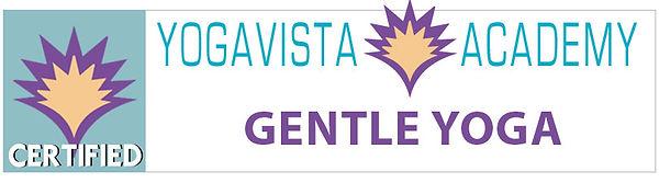 YVA-Certified-GentleYoga.jpg