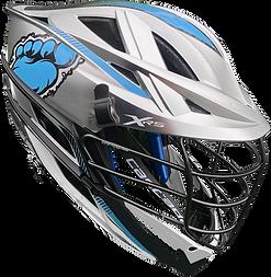 GRASS-Helmet-1.png