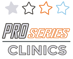 G3X-Pro-Series-Logo.png