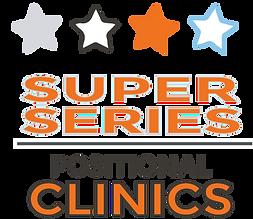 G3X-Super-Series-Logo.png