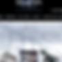Screen Shot 2018-08-19 at 10.40.58 PM_ed