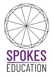 Deep-Logo-Black-and-Purple@4x-compressed