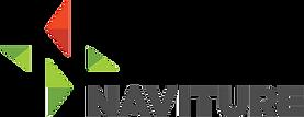 cropped-maintenance-logo.png