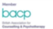 BACP_Logo2.png