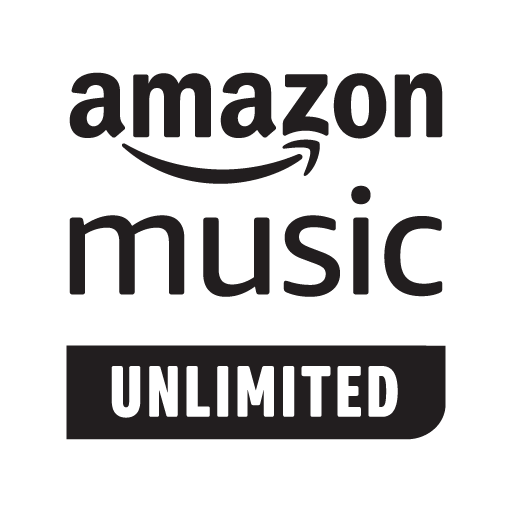 amazon_music_unlimited.png