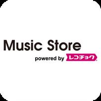 recochoku_lismo_store.png