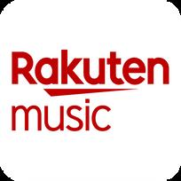 rakuten_music.png