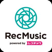 rec_music.