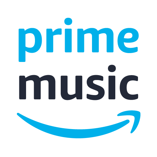amazon_prime_music.png