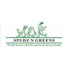 spudz n greens.jpg