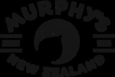 murphys.png