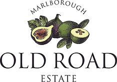 Old Road Estate Logo.jpg