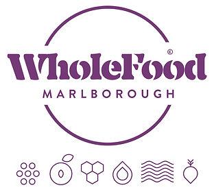 Wholefood Marlborough logo col.jpg