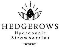 Hedgerows logo_2.jpg