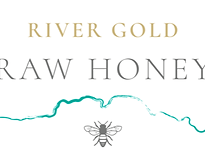 River Gold Honey.PNG