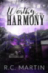 New Worthy-of-Harmony-ebook.jpg