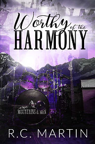 New Worthy-of-Harmony-ebook.jpg