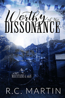 New Worthy-of-Dissonance-ebook.jpg
