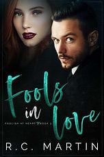 Fool-in-Love-Ebook.jpg