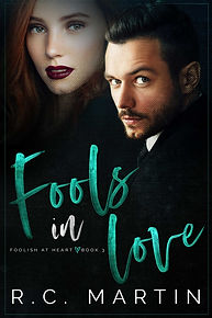 Fool-in-Love-Ebook.jpg