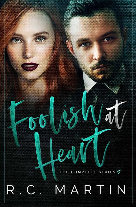 Foolish-at-heart-FRONT.jpg