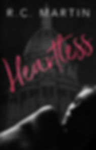 Heartless-ebook.jpg