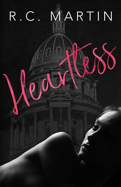 Heartless-ebook.jpg