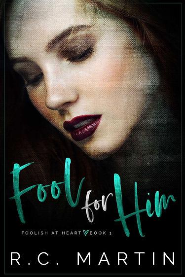 Fool-for-Him.jpg