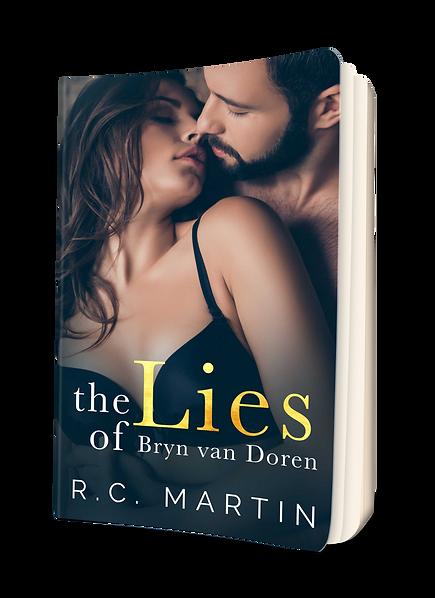 Lies of Bryn van Doren 3D.png