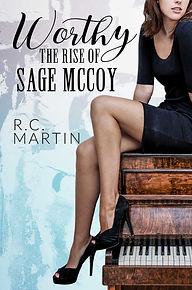 WORTHY_Rise-of-Sage-McCoy-ebook.jpg