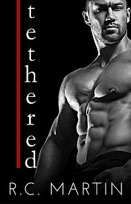Tethered-Ebook.jpg