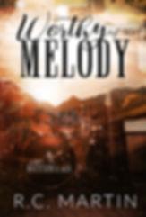 New-Worthy-of-Melody-ebook.jpg