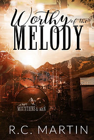 New-Worthy-of-Melody-ebook.jpg