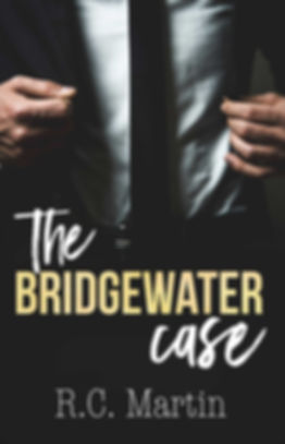 The-Bridgewater-Case-Ebook.jpg