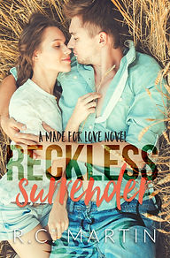 Reckless-Surrender-ecover.jpg