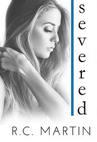 Severed-EBOOK (1).jpg