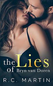 The-Lies-of-Bryn-Van-Doren-EBOOK.jpg