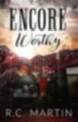 New Encore-Worthy-ebook.jpg