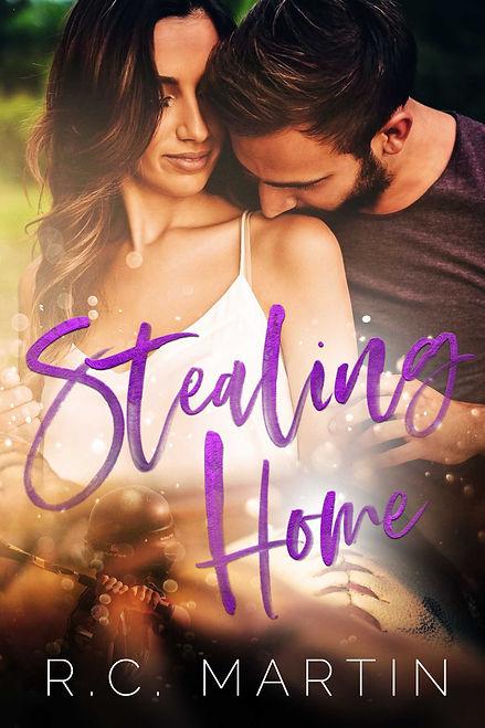 Stealing-Home.jpg