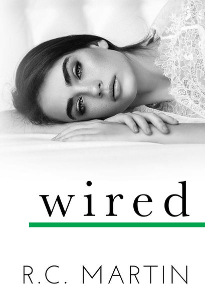 WIRED-EBOOK.jpg