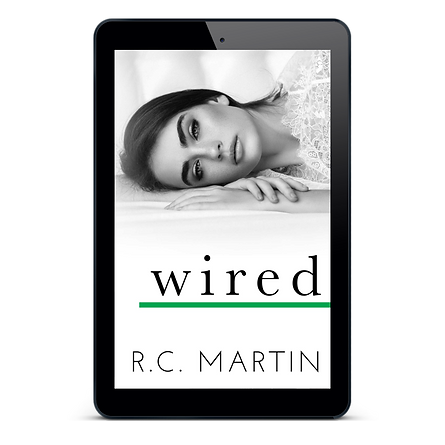 Wired Ereader copy.png