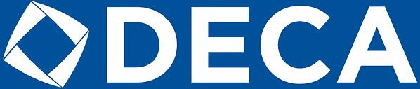 DECA.png