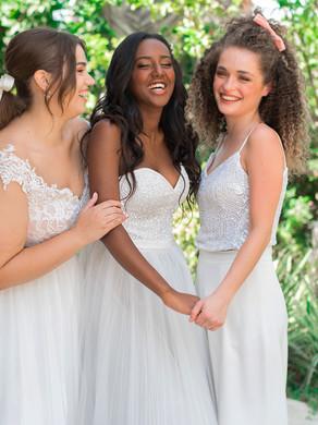 מעצבת שמלות כלה יערה מן תל אביב.jpg
