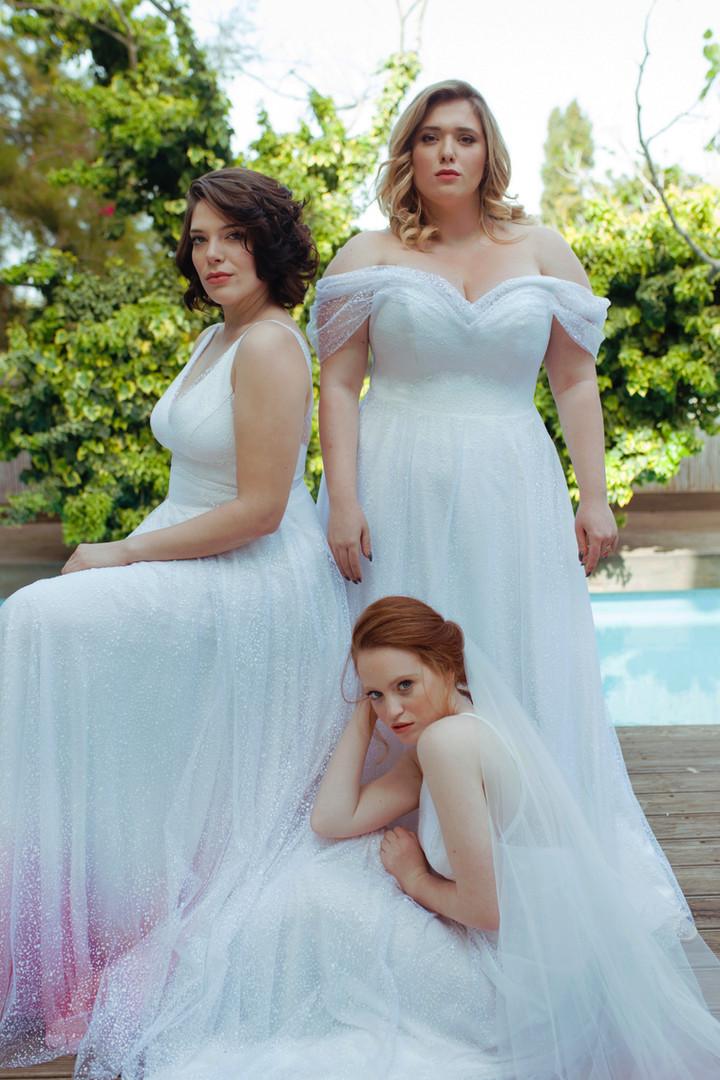 שמלות הכלה של יערה מן לכל המידות.jpg