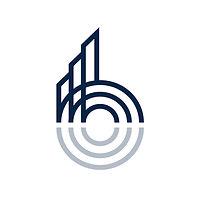 The-Bridging-Group-Logo-9.jpg