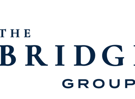 The Bridging Group Nominated for Best New Lender