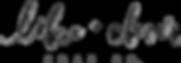 LILAC_CLOVERSC_360x.png