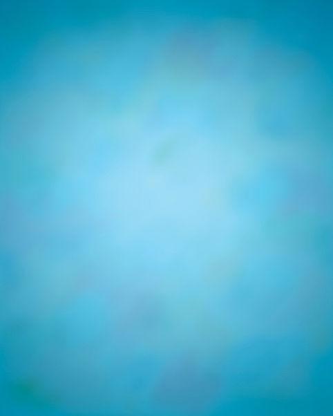 Light Blue background.jpg