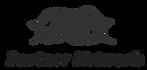 Partner Network PNG 1.png